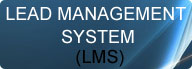 Lead Management System , LMS